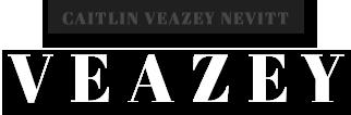 Veazey Nevitt Logo
